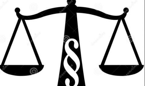 Приказка за държавната администрация и как всичко е законно