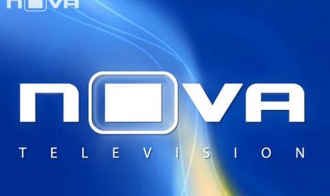 Скандален сърбин и офицери от ЦРУ купуват Нова телевизия