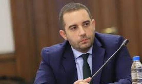 Богдан Кирилов: Руската ваксина може да бъде одобрена до 3 месеца