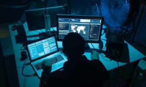 Спряха сървъри в България при международна киберакция, използвани за измами