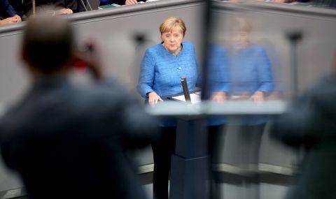 """""""Ваксинираните ще имат повече свободи"""": Германия е изправена пред тежко решение"""
