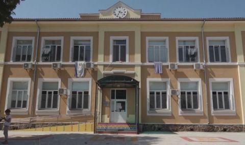 Отново агресия в център за деца в Бургас: Ще има ли наказани дисциплинарно?