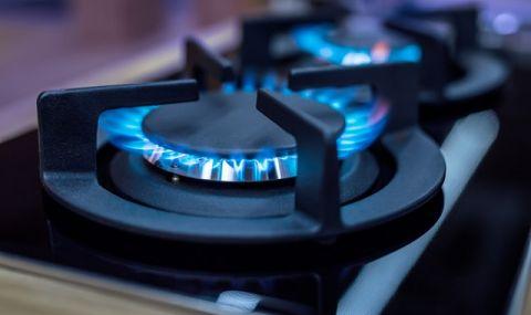 Украински завод за торове спира работа заради високата цена на природния газ